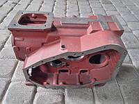 Блок двигуна мотоблока R180N довгий 8 к.с, фото 1