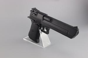 Подставки под пистолеты, оружие