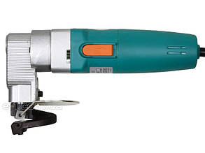 Sturm ES9065 листовые ножницы для сайдинга