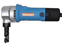 Sturm ES9060P высечные ножницы для металочерепицы
