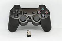 Джойстик Wonderful PC беспроводной для ПК, геймпад, манипулятор, фото 1