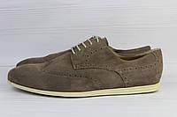 Мужские туфли Geox, 44р., фото 1