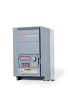 Преобразователь частоты Bosch Rexroth EFC5610 0.75 кВт 220В, фото 1