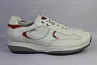 Мужские кроссовки Geox, фото 1