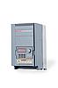 Преобразователь частоты Bosch Rexroth EFC5610 4 кВт 380В