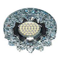 Встраиваемый светильник Feron CD2542 LED RGB
