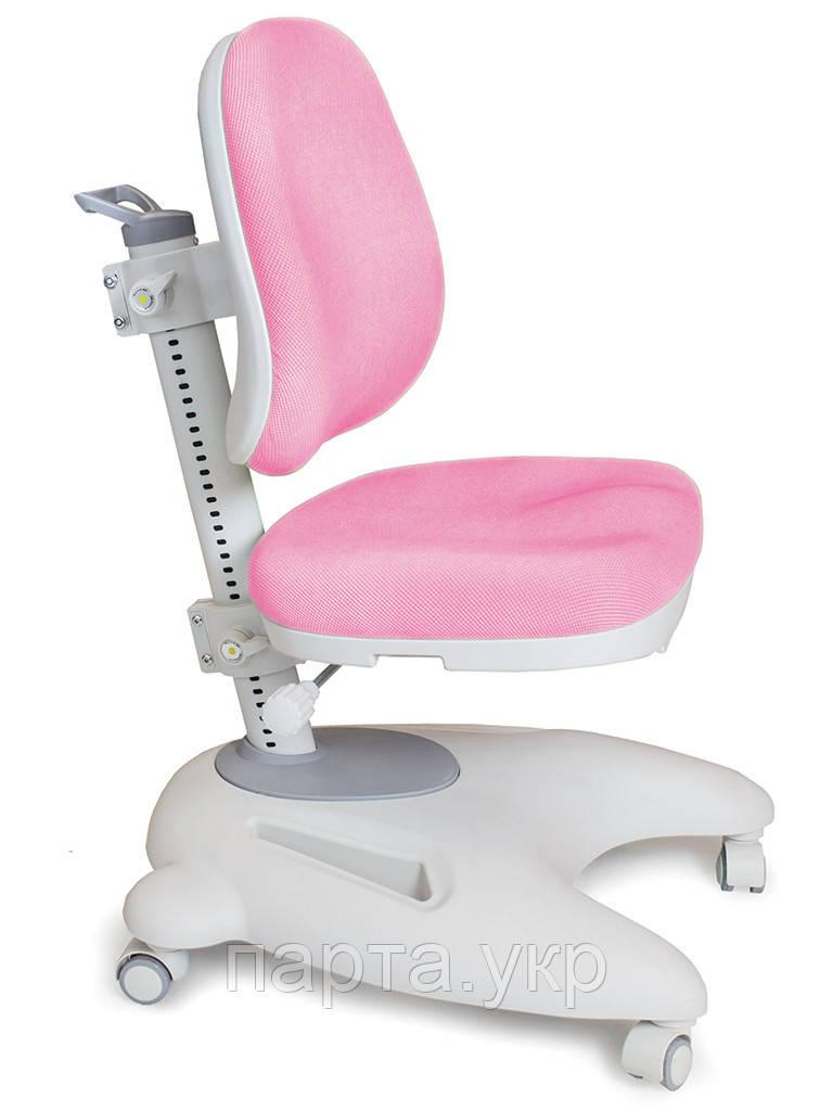 Детское кресло Evo-Kids Joy, 3 цвета