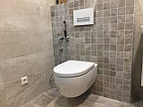 Укладка плитки. Ванная комната под ключ. Сантехника, Электрика., фото 3