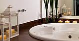 Укладка плитки. Ванная комната под ключ. Сантехника, Электрика., фото 4