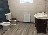 Укладка плитки. Ванная комната под ключ. Сантехника, Электрика., фото 5