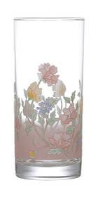 Набор стаканов ARCOPAL AMSTERDAM ELISE
