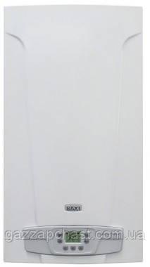 Газовый котел Baxi Fourtech 240 Fi, турбированный (31004)