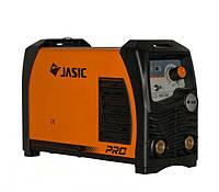 Сварочный аппарат ARC-180 (Z208)