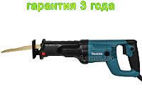 Makita JR3050T надежная электрическая сабельная пила