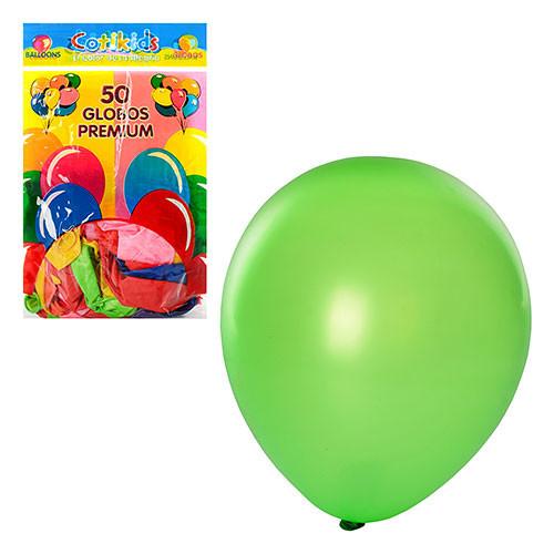 Шарики надувные MK0012, 10 дюймов, микс цветов, 50шт в кульке, 19-28-1см Шарики надувные MK0012, 10 дюймов, микс цветов, 50шт в кульке, 19-28-1см