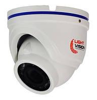 Видеокамера LightVision VLC-7192DM