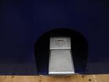 Торцювальний верстат MJ 2445 R Vanguard, фото 2