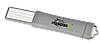 Точилка для крючков Predator-Z Pocket Hook Sharpener