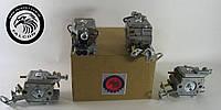 Карбюратор Homelite 4016, CSP4518, CSP 4520, CSP 4602 (308070001D) для бензопил Хомелайт