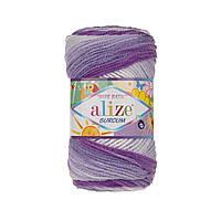 Alize Burcum bebe batik № 2167