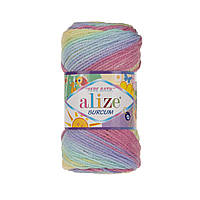 Alize Burcum bebe batik № 3908, фото 1