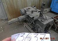 Коробка передач ЮМЗ 80 | 82