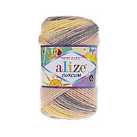 Alize Burcum bebe batik № 6953