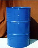 Дибутилфталат (дибутиловый эфир ортофталевой кислоты)