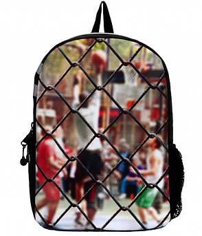 Рюкзак Mojo Игровая площадка (KAA9984571), фото 2
