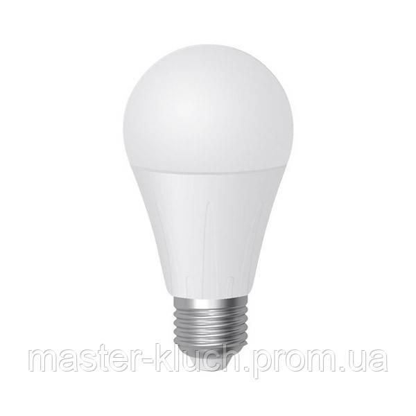 Лампа светодиодная Electrum LED LS-16 12W E27 A60 4000К