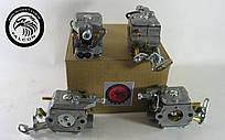 Карбюратор Ryobi 4550, Ryobi 4545, Ryobi 4040 (308070001) для бензопил Раиоби