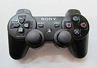 Джойстик для Playstation 3 Wireless controller Sixaxis (PS3) БУ, фото 1