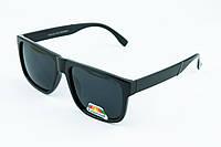 Очки солнцезащитные мужские Porsche Design P1790/1789 C2 Polarized