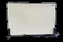 Обогреватель с конвекцией бежевый 700 Вт с терморегулятором, фото 5