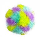 Интерактивная игрушка Tiny Furries – ПУШИСТИК ГРИНИ (звук), фото 2