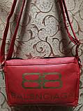 Клатч-сумка искусств кожа только оптом, фото 3