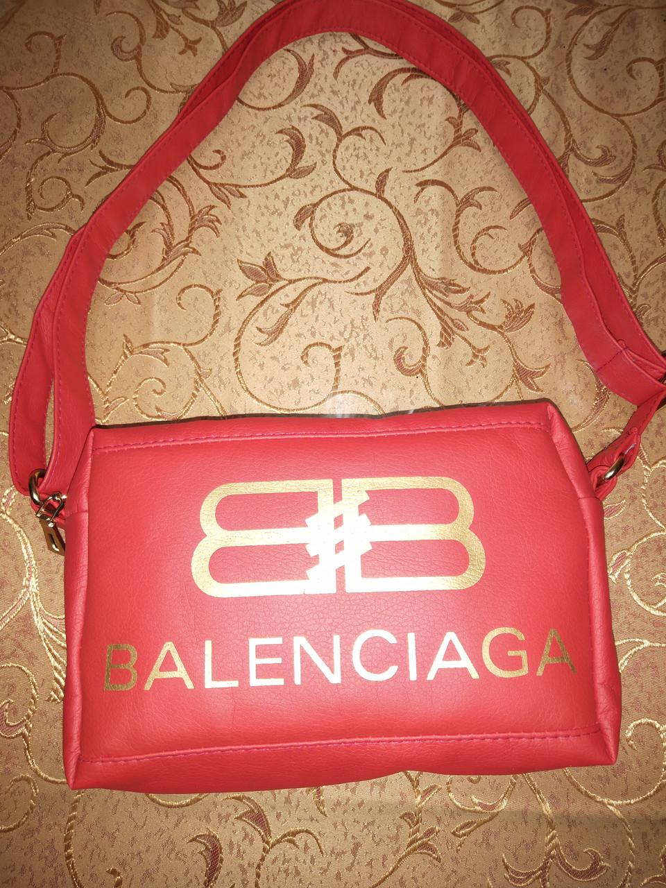 Клатч-сумка искусств кожа только оптом