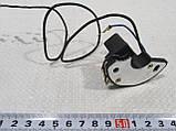 Бесконтактное электронное зажигание Ваз 2101-07 (вместо контактов) СоВЕК, фото 3