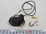 Бесконтактное электронное зажигание Ваз 2101-07 (вместо контактов) СоВЕК, фото 4
