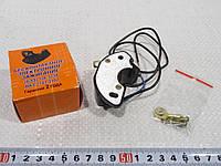 Бесконтактное электронное зажигание Ваз 2101-07 (вместо контактов) СоВЕК