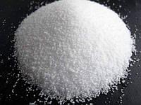 Триполифосфат натрия, Натрий триполифосфат пищ. (смачиватель) 25кг