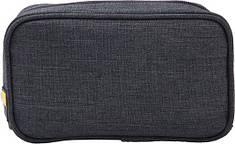 Чехол Case Logic Medium Portable Battery Charger Case (BCC2)