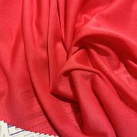 Підкладкові тканини