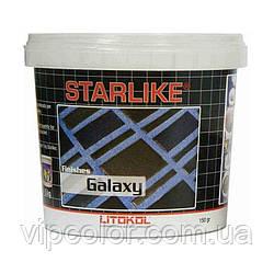 Starlike добавка в базовые цвета Galaxy 150 г