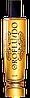 Эликсир Для Волос Орофлюидо ( Жидкое Золото) Orofluido  Elixir 100 Мл