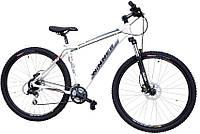 """Горный велосипед со скоростями  WINNER PULSE DISK-29"""""""