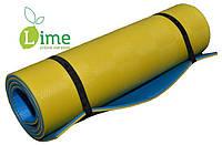 Каремат, коврик туристический, Sport 8мм