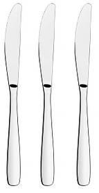 Набор ножей десертных TRAMONTINA AMAZONAS, 3 предмета