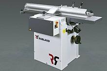 Рейсмусно-фугувальний верстат XSD 310 Robland