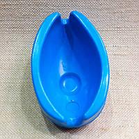 Пресовалка силиконовая под ложку